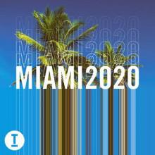 VA - Friend Within & Leftwing & Kody & Siege - Toolroom Miami 2020 (Toolroom)