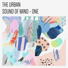 VA - The Urban Sound of Mind, Vol. 1 (Restore Music)
