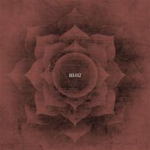 Various - Root Influence 2 (Atjazz Record Company)
