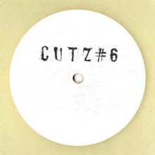 Youandme - CUTZ#6 (Cutz.Me)