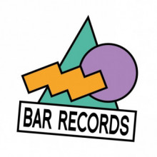 Zombies In Miami & Pin Up Club - Bar Records 02 (Bar)