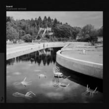 boerd - Misplaced (Remixed) (Anjunadeep)