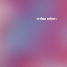 Arthur Robert - Arrival Pt. 1 (Figure)