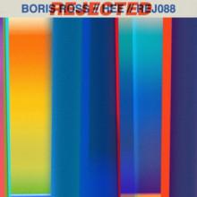 Boris Ross - Hee (Rejected)