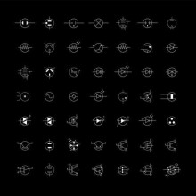 Carl Finlow - Apparatus (20/20 Vision)