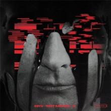 Coyu - Post Raw Era III (Suara)