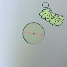 DJ Haus - No Sense (Clone Jack For Daze)