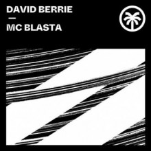 David Berrie - MC Blasta (Hottrax)