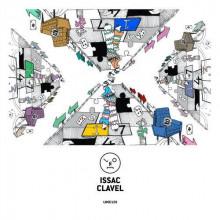 Issac - Clavel (Last Night On Earth)