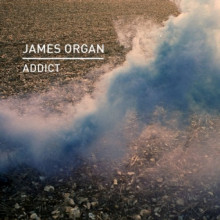 James Organ - Addict (Knee Deep In Sound)