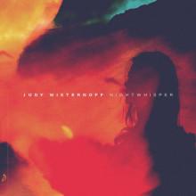 Jody Wisternoff - Nightwhisper (Anjunadeep)