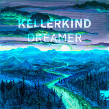 Kellerkind - Dreamer (Stil Vor Talent)