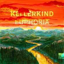 Kellerkind - Euphoria (Stil Vor Talent)