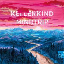 Kellerkind - Mindtrip (Stil Vor Talent)