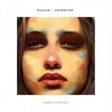 Mashk - Somnium (Inner Symphony)