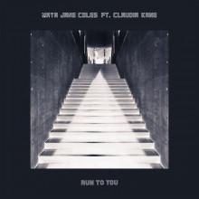Maya Jane Coles - Run to You (feat. Claudia Kane) (I/Am/Me)