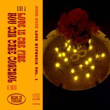 Octo Octa - Love Hypnosis Vol. 1 (T4T LUV NRG)