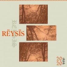 REYSIS, SIS, Rey&Kjavik - Tasi Lua (RKJVK)