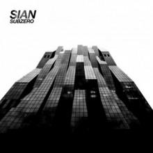 Sian - Subzero (Octopus)