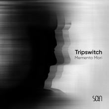 Tripswitch - Memento Mori (Section)