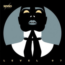 VA - Senso Sounds Level 07 (Senso Sounds)
