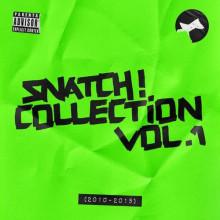 VA - Snatch! Collection (Vol.1) (2010-2015) (Snatch!)