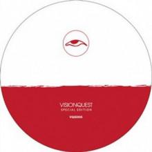VA - Visionquest Special Edition Part Five (Visionquest)