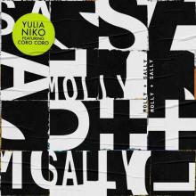 Yulia Niko - Molly & Sally (Get Physical Music)
