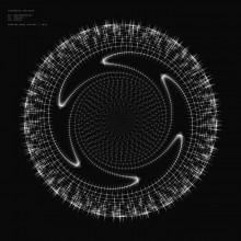 00 - Assembler Division - Metamorphosis - Morning Mood Records - MMOOD149 - 2020 - WEB