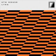 9Th House - Lyra (17 Steps)