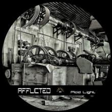 AFFLICTED - Acid Light (Luminar)