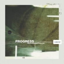Alexander Kowalski - Progress (Kanzleramt Music)