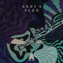 Andy's Echo - Thrill Me (Acker)