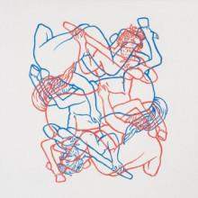 Angelov - Scena EP (Monaberry)