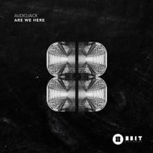 Audiojack - Are We Here (8Bit)