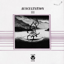 https://filecat.net/f/cqnP8F/Auscultation - III (100% Silk)