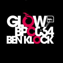 Ben Klock - Glow (BPitch Control)