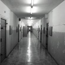 VA – 38 (A_Files)