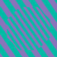 Caribou - Never Come Back (Four Tet Remix) (City Slang)