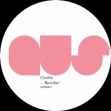 Cinthie - Bassline (Aus Music)