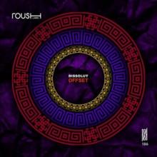 Dissolut - Dissolut (Roush)