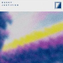 Dusky - Justified (17 Steps)