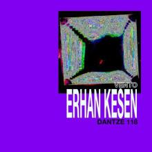 Erhan Kesen - Vento (Dantze)