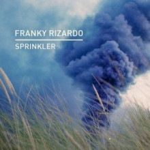 Franky Rizardo - Sprinkler (Knee Deep In Sound)