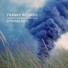 Franky Rizardo - Sprinkler (Knee Deep In Sound)