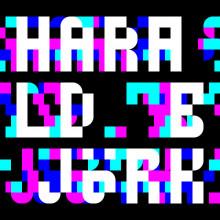 Harald Björk - Shiftings (Cocoon)