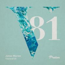 James Warren - Visceral 081 (Visceral)