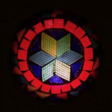 Jon Hopkins - Meditations (Domino)