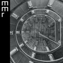 Kandovan - Vision (Moodmusic)