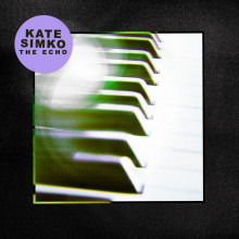 Kate Simko - The Echo (Get Physical Music)
